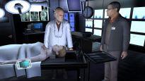 CSI: Tödliche Absichten - Screenshots - Bild 17