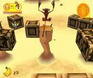 Manic Monkey Mayhem - Screenshots - Bild 15