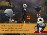 Kingdom Hearts 358/2 Days - Screenshots - Bild 23