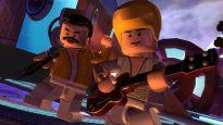Lego Rock Band - Screenshots - Bild 7