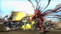 Marvel: Ultimate Alliance 2 - Screenshots - Bild 3