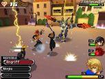 Kingdom Hearts 358/2 Days - Screenshots - Bild 3