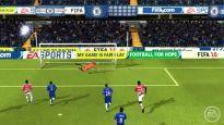FIFA 10 - Screenshots - Bild 8