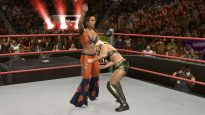 WWE SmackDown! vs. RAW 2010 - Screenshots - Bild 20