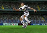 FIFA 10 - Screenshots - Bild 33