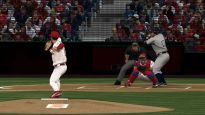 MLB 09: The Show - Screenshots - Bild 13