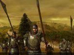King Arthur - Screenshots - Bild 2