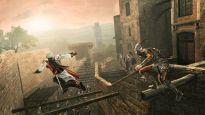 Assassin's Creed 2 - Screenshots - Bild 2