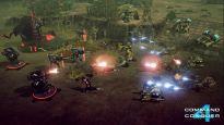 Command & Conquer 4: Tiberian Twilight - Screenshots - Bild 2