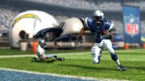 Madden NFL Arcade - Screenshots - Bild 13