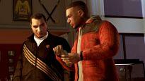 Grand Theft Auto 4: The Ballad of Gay Tony - Screenshots - Bild 20