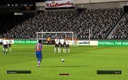 FIFA 10 - Screenshots - Bild 6