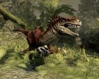 Jurassic: The Hunted - Screenshots - Bild 1