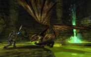 Dungeons & Dragons Online: Eberron Unlimited - Screenshots - Bild 1