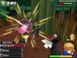 Kingdom Hearts 358/2 Days - Screenshots - Bild 14