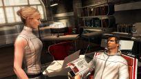 Assassin's Creed 2 - Screenshots - Bild 8