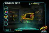 NERF N-Strike Elite - Screenshots - Bild 4