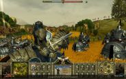 King Arthur - Screenshots - Bild 19