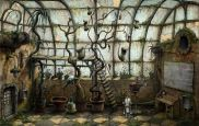 Machinarium - Screenshots - Bild 6