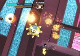 Astro Boy: The Video Game - Screenshots - Bild 3
