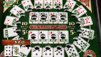 Gottlieb Pinball Classics (PSP go) - Screenshots - Bild 3