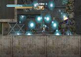 Astro Boy: The Video Game - Screenshots - Bild 18