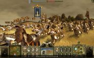 King Arthur - Screenshots - Bild 17