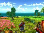 Fairy Tales: Three Heroes - Screenshots - Bild 5