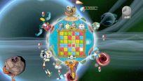 Puzzlegeddon - Screenshots - Bild 2