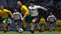 Pro Evolution Soccer 2010 - Screenshots - Bild 1
