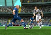 FIFA 10 - Screenshots - Bild 35