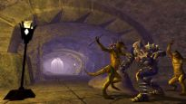 Dungeons & Dragons Online: Eberron Unlimited - Screenshots - Bild 14