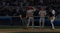 MLB 09: The Show - Screenshots - Bild 3