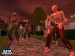 City of Heroes - Halloween - Screenshots - Bild 7