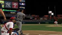 MLB 09: The Show - Screenshots - Bild 16