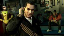 Grand Theft Auto 4: The Ballad of Gay Tony - Screenshots - Bild 21