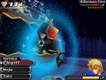 Kingdom Hearts 358/2 Days - Screenshots - Bild 10