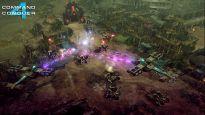 Command & Conquer 4: Tiberian Twilight - Screenshots - Bild 6