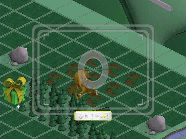 City Builder - Screenshots - Bild 6