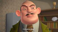 Blue Toad Murder Files - Screenshots - Bild 2