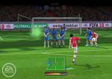 FIFA 10 - Screenshots - Bild 23