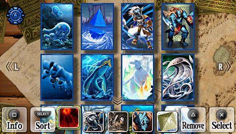 Creature Defense - Screenshots - Bild 4