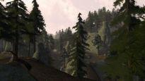 Der Herr der Ringe Online: Die Belagerung des Düsterwalds - Screenshots - Bild 1