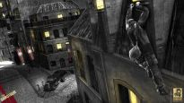 The Saboteur - Screenshots - Bild 10