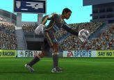 FIFA 10 - Screenshots - Bild 38