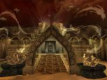 Guild Wars - Halloween - Screenshots - Bild 5