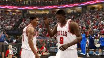 NBA Live 10 - Screenshots - Bild 9