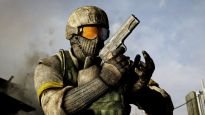 Battlefield: Bad Company 2 - Limited Edition - Screenshots - Bild 1