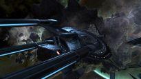 Star Trek Online - Screenshots - Bild 14