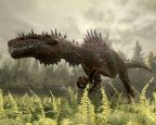 Jurassic: The Hunted - Screenshots - Bild 6